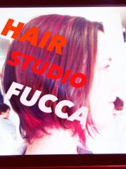 HAIR STUDIO FUCCA