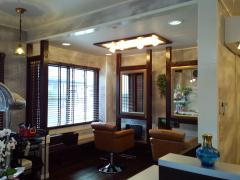 Hair Salon Shine